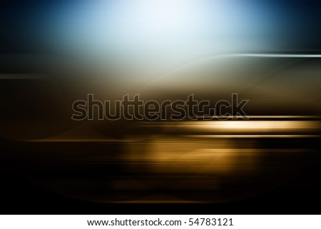 Abstract technology, backgrounds