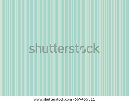 Abstract texture and background. Vertical multicolored stripes