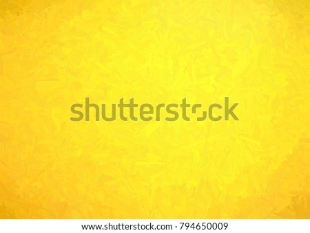 abstract texture art colorful modern  design beautiful background smooth digital graphic #794650009