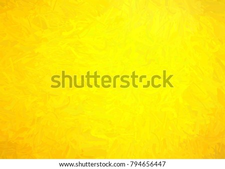 abstract texture art colorful modern  design beautiful background smooth digital graphic - Shutterstock ID 794656447