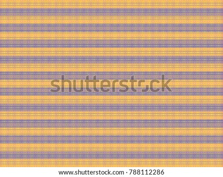 abstract texture background. intersecting striped pattern. #788112286