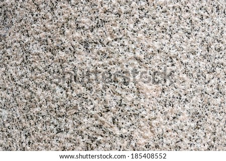 abstract texture of an old stone surface for a background #185408552