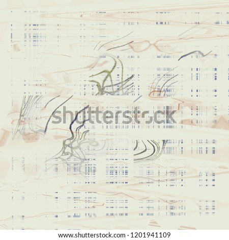 Abstract texture pattern and abstract background design arAbstract texture pattern and abstract background design artwork.twork. #1201941109