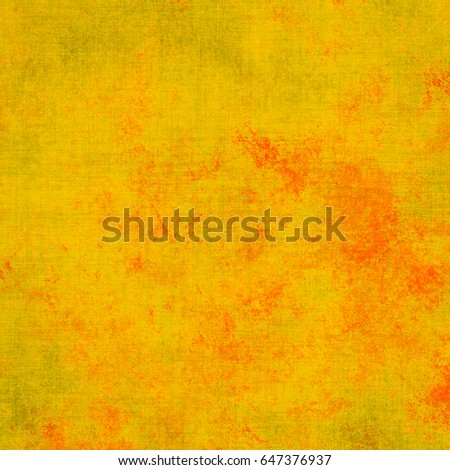 Abstract textured background - Shutterstock ID 647376937