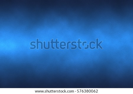 abstract textured blue...
