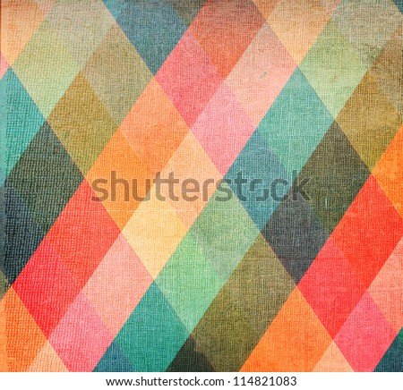 stock photo abstract the old grunge wall for background 114821083 - Каталог — Фотообои «Текстуры»