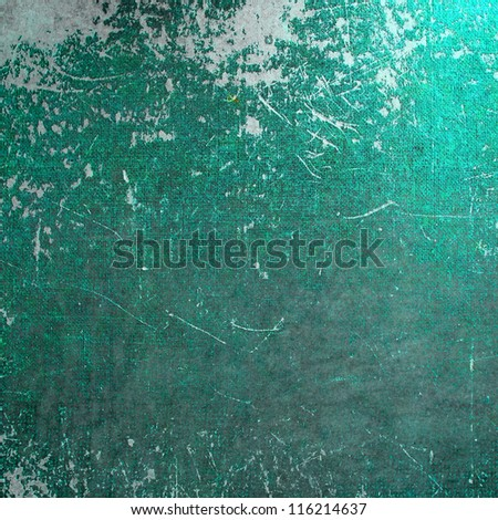 abstract the old grunge wall for background