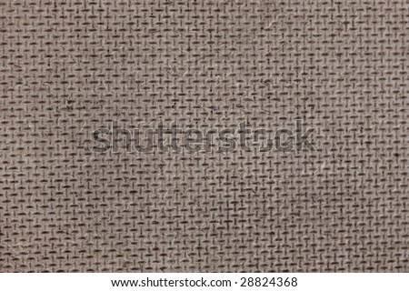 Abstract tiled texture