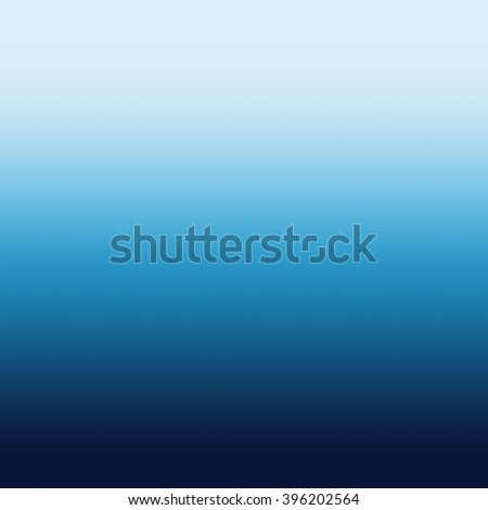 Abstract turquoise color gradient with dark border and white beige background faded color. Abstract gradient color background design.