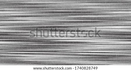 Abstract veined seamless lineal background. Variable thickness lines. plaid effect line pattern. Modern artistic texture for poster, banner, business card, cover, postcard, design, label, fabric, rug  Foto d'archivio ©