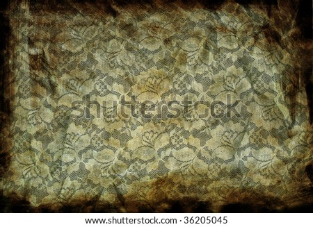 abstract vintage background texture