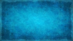 Abstract  vintage background with frame