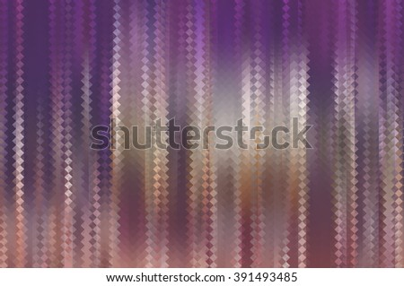 Abstract vintage creative background #391493485