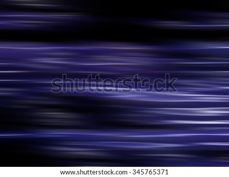 abstract violet background. horizontal lines and strips. #345765371