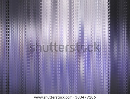 Abstract violet creative background #380479186