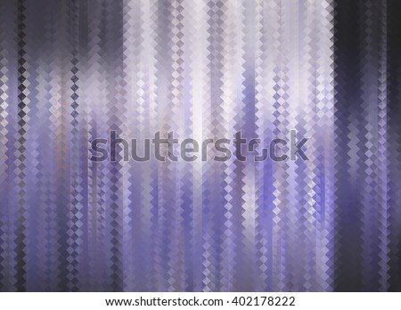 Abstract violet creative background #402178222