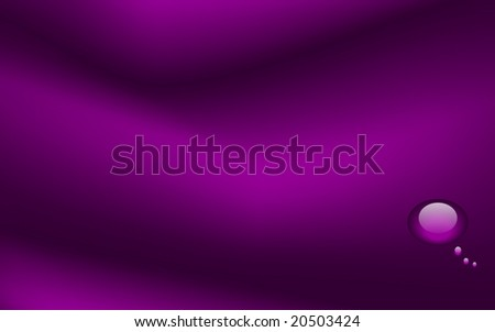 wallpaper violet. Abstract violet wallpaper