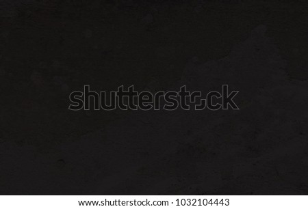 Stock Photo abstract wall cement background textures