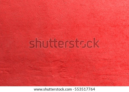 Abstract wall texture and background