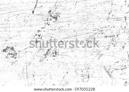 Abstract wall texture and background #597035228