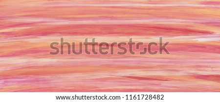 Stock Photo Abstract water color painting for 4K background
