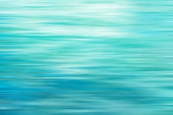 abstract water motion background