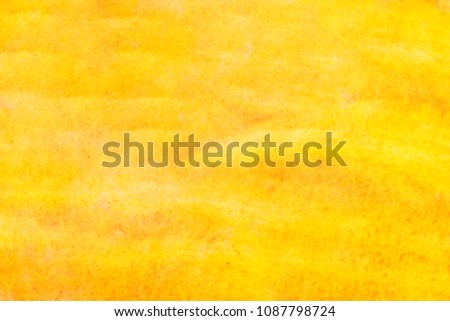 abstract watercolor background  #1087798724