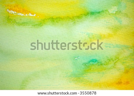 green and yellow background images. ackground with yellow and