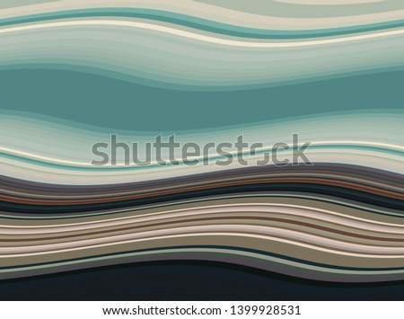 abstract waves background with light slate gray, gray gray and pastel gray color. waves can be used for wallpaper, presentation, graphic illustration or texture.