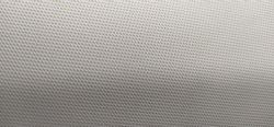 Abstract white and grey leather Dotted Grunge texture pattern background with dot circles