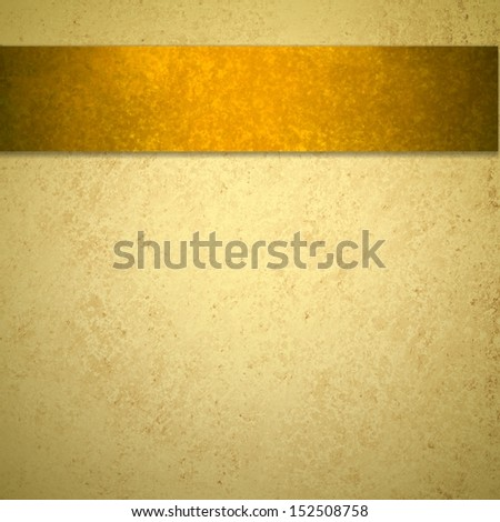 White And Gold Christmas Background Abstract White Background Gold