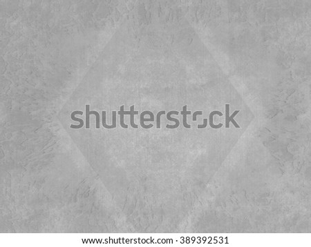 abstract white background gray color vintage #389392531