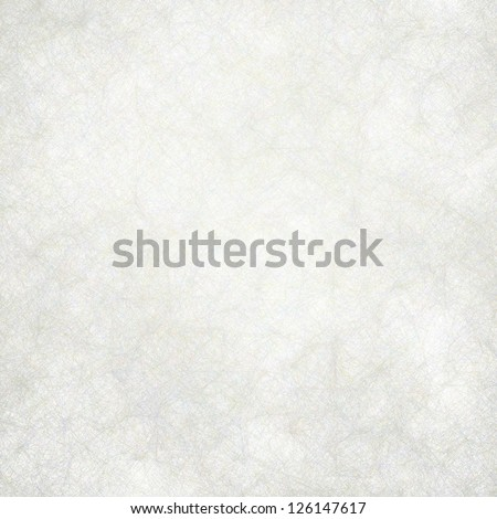 abstract white background parchment texture or soft distressed vintage texture white old faded white paper wall texture elegant brochure gray website template design linen canvas texture light silver