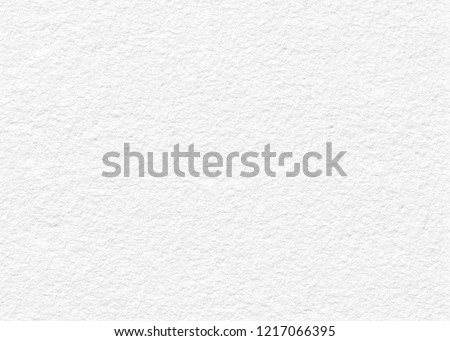 abstract white Black, gray paper. wall Beautiful concrete stucco. painted cement Surface design shape  and have copy space for text