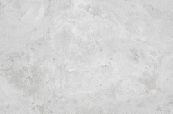 Abstract white gray concrete texture background.White cement wall texture for interior design.copy space for add text.Loft style.