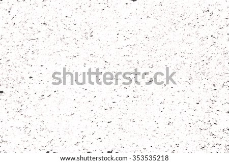 Abstract white grunge texture #353535218