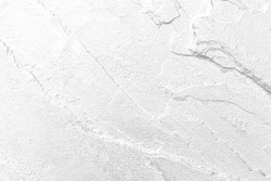 Abstract white marble texture and background seamless for design