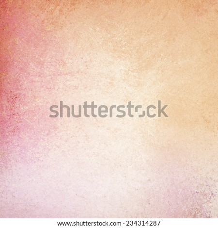 abstract white red and gold background with texture