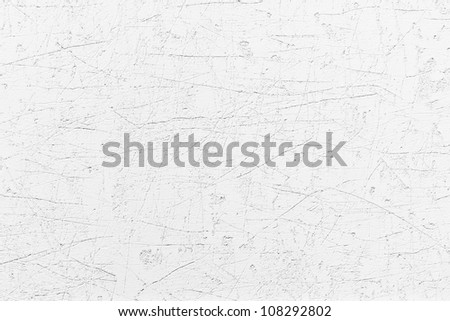 Abstract white wallpaper background texture