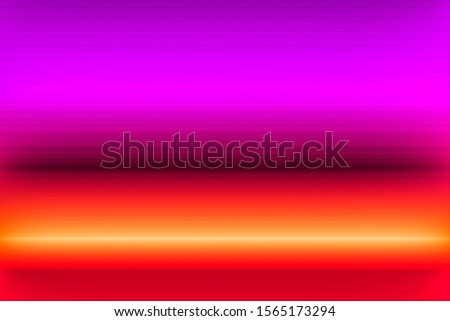 Abstract with high dynamic range or HDR effects and multicolor rough texture background. For elegant website, celebrations, anniversary, mood, luminous concepts, space theory, any purpose of your work