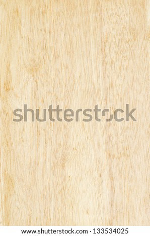 Abstract Wood plank brown texture background