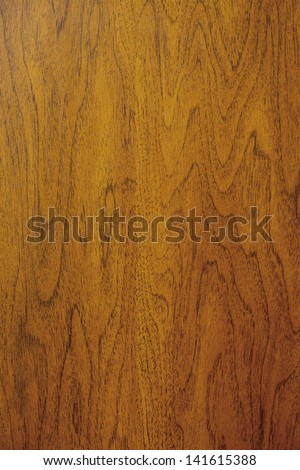 abstract wooden surface for a background