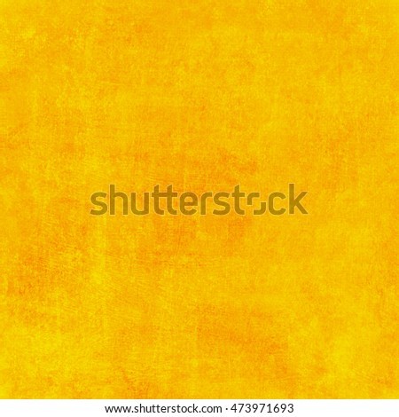 Abstract Yellow Background - Shutterstock ID 473971693