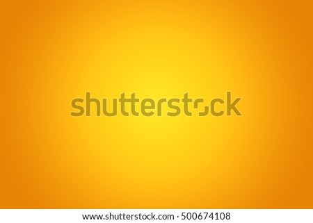 Abstract yellow background for texture ,Tone Helloween