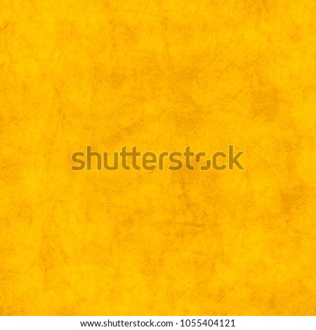abstract yellow background texture #1055404121