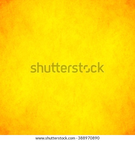 abstract yellow background texture #388970890