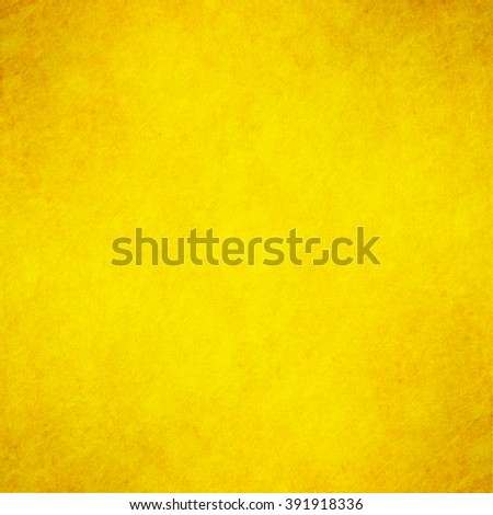abstract yellow background texture #391918336