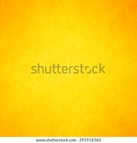 abstract yellow background texture #391918360