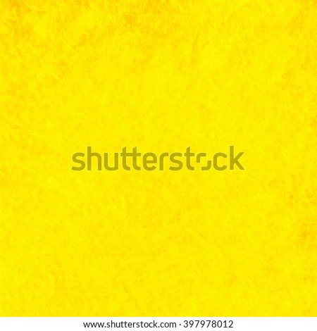 abstract yellow background texture #397978012