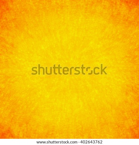 abstract yellow background texture - Shutterstock ID 402643762